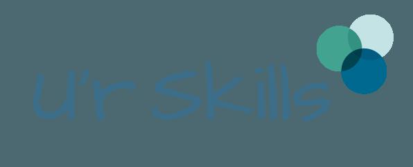 U'r Skills